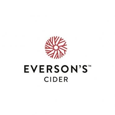 EVERSON'S LOGO