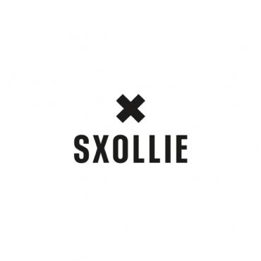 XOLLIE