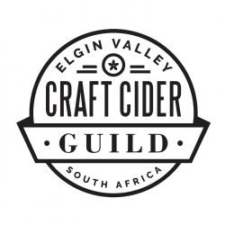 CRAFT CIDER SA